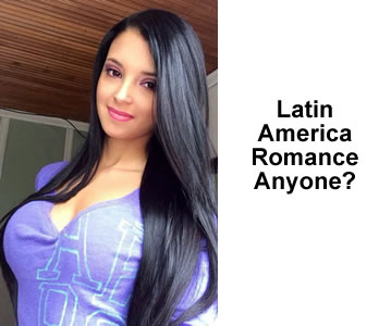 match dating foreign affairs